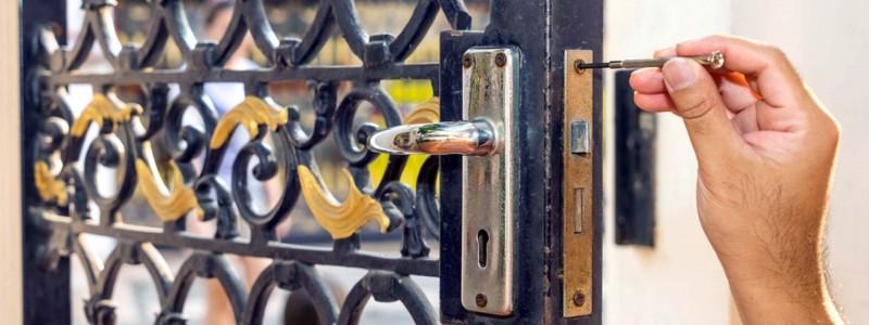 Essex Emergency Locksmiths